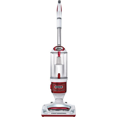 Top Vacuums Guide Which Shark Vacuum On The Cleaners