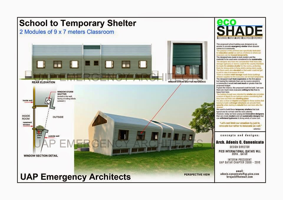 evacuation center design guidelines Guidelines for design of structures for vertical evacuation from tsunamis j a heintz 1 and m mahoney 2 1 applied technology council,redwood city, california.