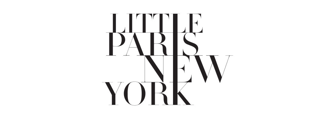 Little Paris New York
