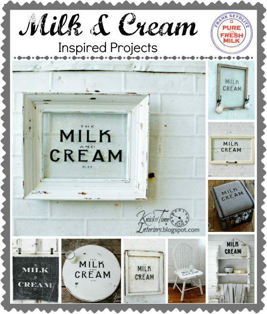 Milk-and-Cream-Company-Projects