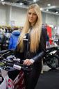 Thumb of Zdjęcia: 7 Wystawa Motocykli i Skuterow Photo(130)