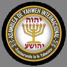 Asamblea de Yahweh Internacional