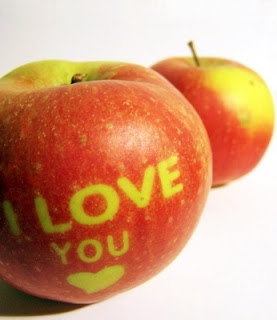 Kata Kata Mutiara Kesetiaan Cinta