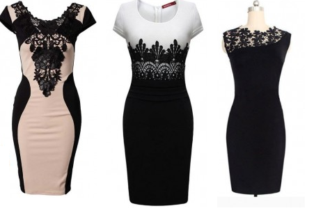 http://www.echopaul.com/dresses-for-women.html?dir=asc&order=price