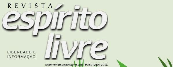 http://www.revista.espiritolivre.org/lancada-edicao-n-61-da-revista-espirito-livre