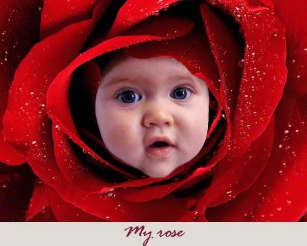 Hd bebek resimleri en güzel bebek fotoğrafları yorum yap