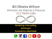 Marketing e Storytelling