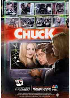 chuckok Download   Chuck S04E20   Chuck Versus the Family Volkoff