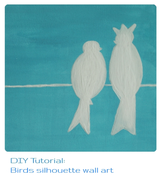 http://magnoliasoulangeana.blogspot.co.uk/2014/08/diy-tutorial-birds-silhouette-wall-art.html