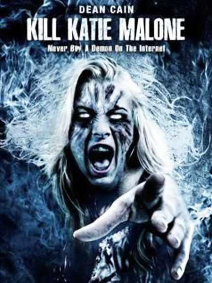 Ver Kill Katie Malone (2011) Online