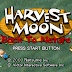 Download Harvest Moon Back To Nature PC Games