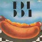 Hot Dog - Hot Dog (1977)