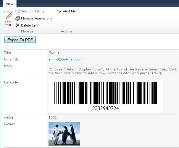 skyrim item code list pdf