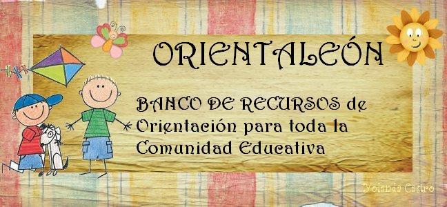 ORIENTALEON
