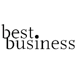 Best Business