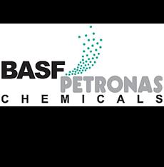 JOB VACANCIES AT BASF PETRONAS CLOSING DATE 30 JANUARY 25 FEBRUARY 2015