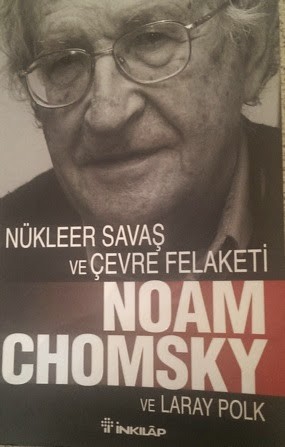 on noam chomsky critical essays 2017-07-06  chomsky claimed that there was a critical period for language learning which was first proposed by eric lenneberg he claimed, as cook newso.