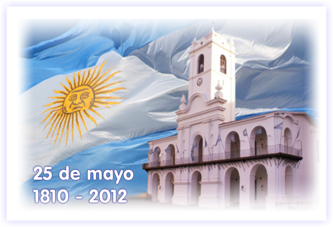 De c ntaros y cantares te debo una canci n for Chimentos de hoy en argentina