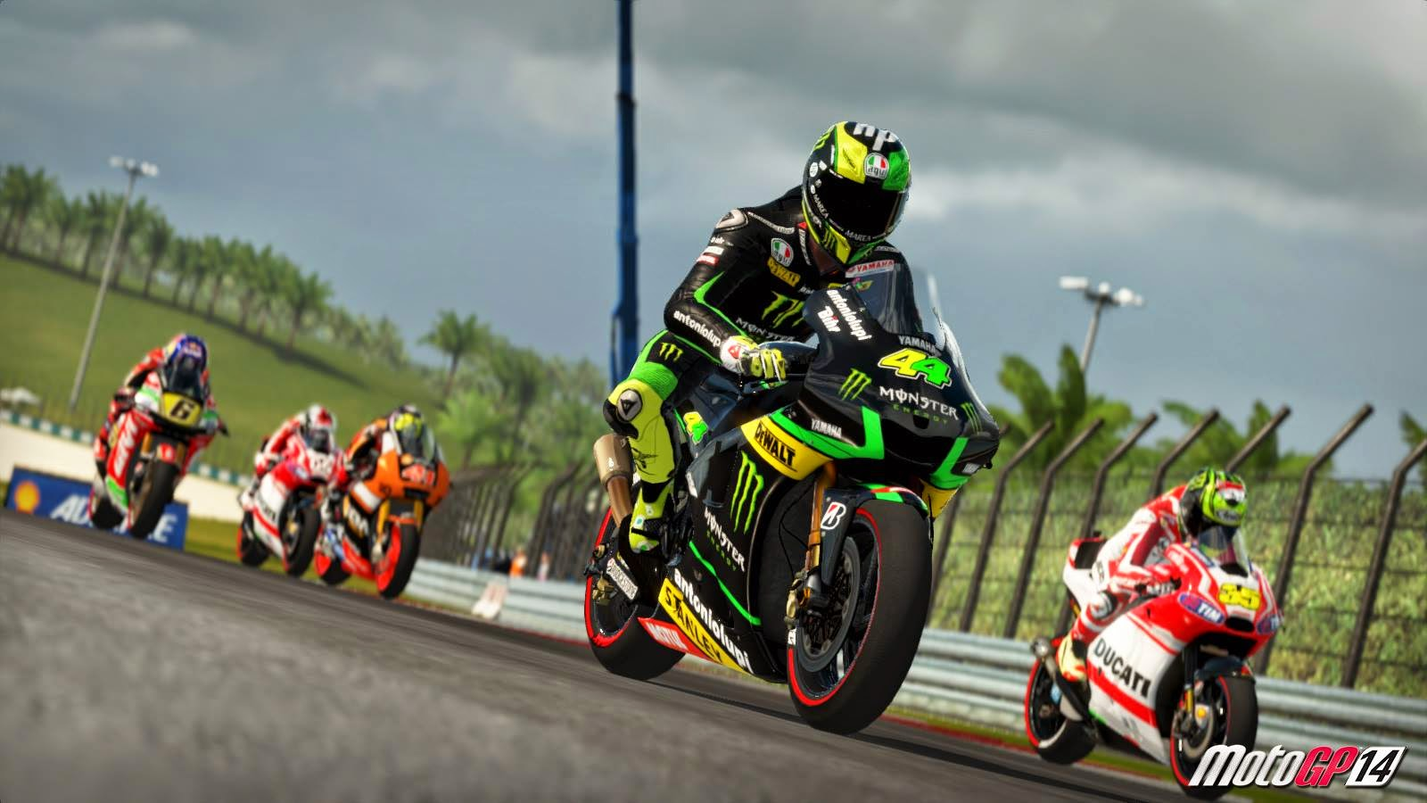 motogp game,game moto gp 2014,moto gp game free download