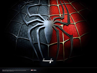 Spiderman 4 full Movie