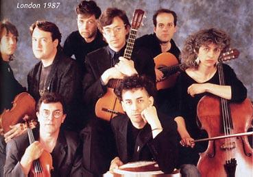 http://1.bp.blogspot.com/-ObvDs689mbU/UE9kVKmnW5I/AAAAAAAAGPs/7hVR-DmiKjs/s1600/Penguin+Cafe+Orchestra.jpg