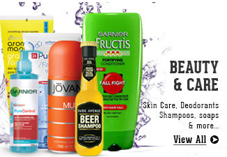 Dhamaal : Skin care, Deodrants, Sampoo, soaps || Flat 250 off or 25% off