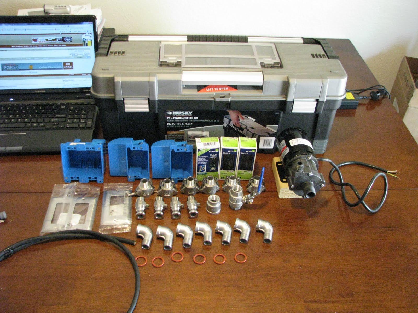 pump projekt rh brokenglassbrewing blogspot com Submersible Pump Pressure Switch Wiring Well Pump Pressure Switch Wiring Diagram