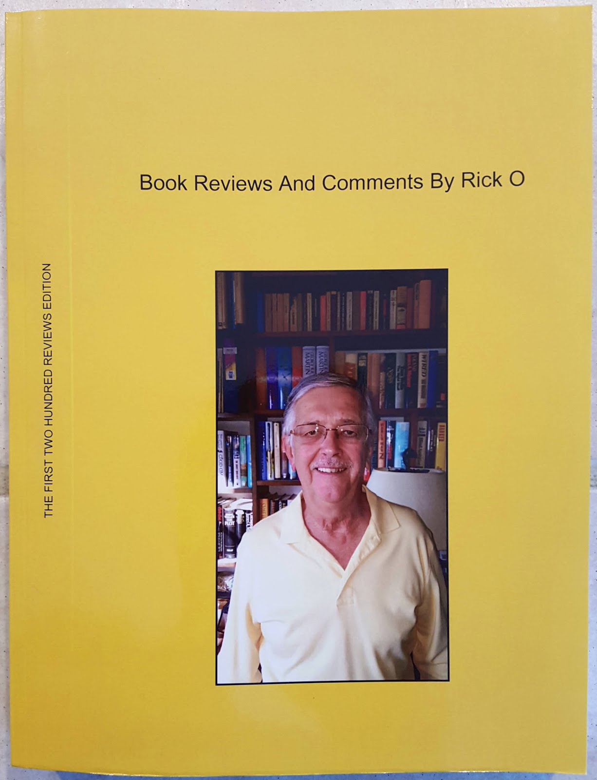 First 200 reviews edition on sale!