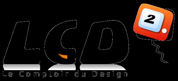 Le Comptoir du Design