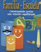 Familia-Escuela