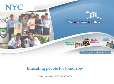 National Youth College