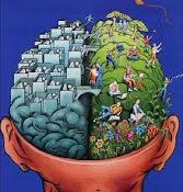 ¿Que tienes en la mente?