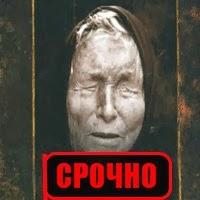 http://vazhnoe-ru.com/goro13/?xid=X7ezLsCl
