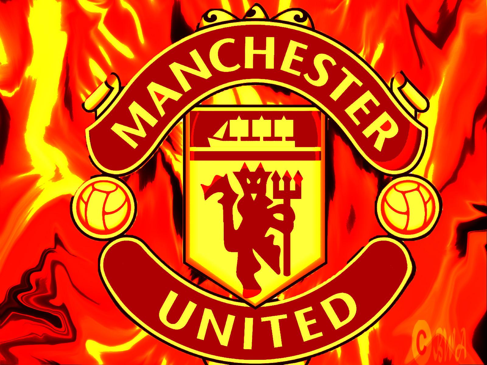 http://1.bp.blogspot.com/-Oc0IknII-E4/TteShwUk5PI/AAAAAAAAA7w/h2pKkbcl4IU/s1600/Manchester_united_Logo_by_banditajj4-wallpaper-art.jpg