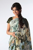 Gorgeous Samantha ruth prabhu latest awesome looking photo shoot in saree-thumbnail-10