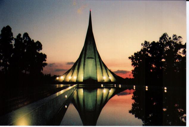 Nature: Natural Beauty of Bangladesh