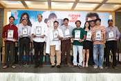 April fool platinum disk function-thumbnail-2
