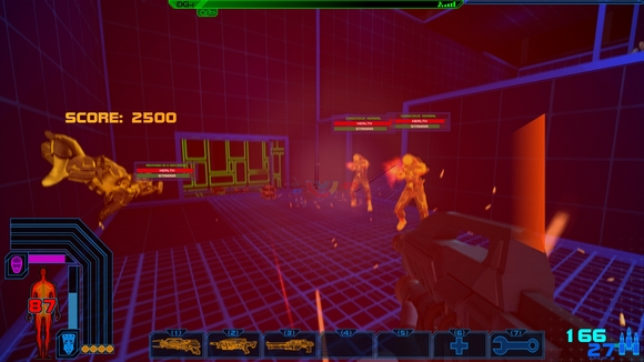 Consortium-PC-Game-Review-Screenshot-3