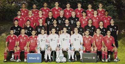 FC Bayern Munchen_3