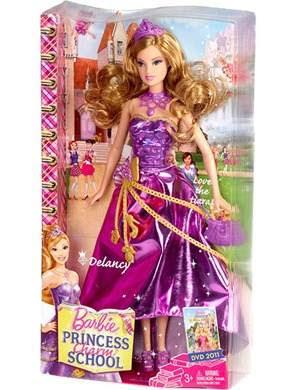 Imagens da Boneca Barbie