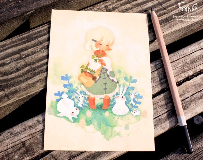 https://www.etsy.com/fr/listing/185855028/carte-postale-paques-lapins-et-chocolats?ref=shop_home_active_3