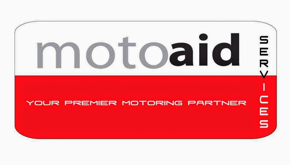motoaid Services for Motorcyclists