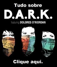 D.A.R.K.