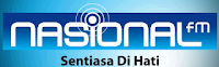 Nasioanal FM Live Streaming|VoCasts - Internet Radio Internet Tv Free ,Collection of free Live Radio And Internet TV channels. Over 2000 online Internet Radio