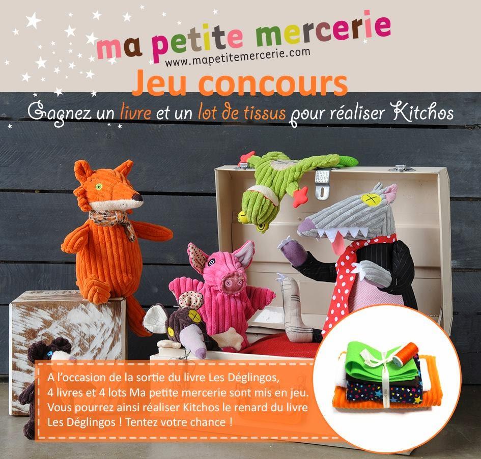 blog.mapetitemercerie.com/jeu-concours-les-deglingos/