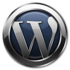 Tutorial Cara Buat Blog Di WordPress Gratisan