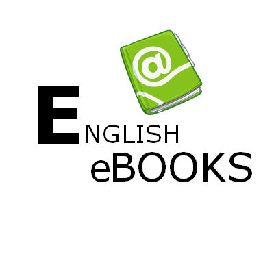 Grammar Book Free Download