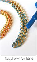http://kristallzauber.blogspot.de/2014/07/nagelack-armband.html