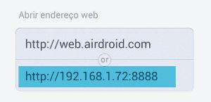 Como gravar a tela do Android em Vídeo