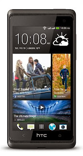 HTC Desire 600 Dual-SIM